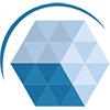 Realizzazione siti Global Sistemi